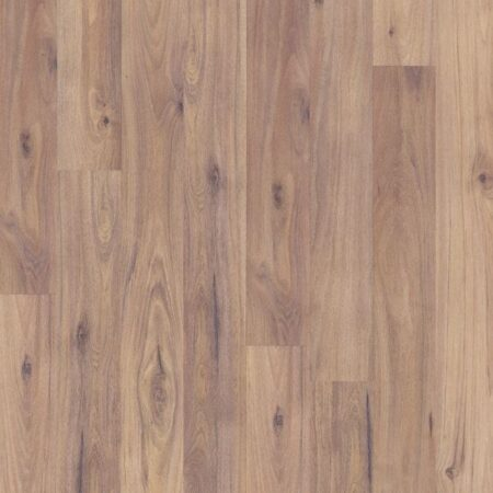 GOLDEN STATE HICKORY