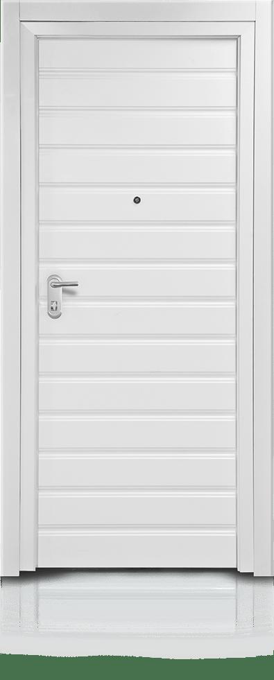 Maxdoor protuprovalna vrata